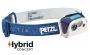 Petzl ACTIK 多功能進階款頭燈 300流明 藍