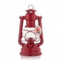 FEUERHAND 火手 BABY SPECIAL 276 古典煤油燈 紅寶石