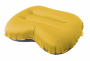 Exped Air Pillow UL 超輕量空氣枕頭 L