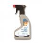 McNett ReviveX Soft Shell Water Repellent軟殼衣專用噴劑