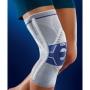 Bauerfeind GenuTrain P3 矯正型膝寧