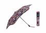 Blunt + haru 聯名款 完全抗UV折傘  巧克力甜心(限量販售)