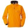 Mont-bell Rain Trekker Jacket 女款 橘色(零碼 S一件)