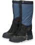 OR Verglas Gaiters 綁腿-女款(L庫存1雙)