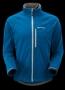 Montane Mantra Jacket 曼特拉男款軟夾克 藍色M號【零碼出清】