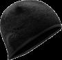 Arc'teryx Covert Beanie 輕量保暖帽 Black黑