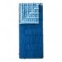 Coleman COZY 海軍藍睡袋/C5  CM-27266