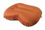 Exped Air Pillow Lite 輕量空氣枕頭 L