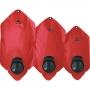 MSR DromeLite Bags 輕量尼龍水袋 6L(舊款出清,庫存1個)