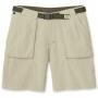 OR Satori Shorts 女款 短褲(零碼出清 XS,S)