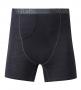 英國RAB Merino 120 Boxers 男款 美麗諾羊毛混紡四角排汗內褲