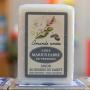 Marius Fabre法鉑 天然草本苦杏仁棕櫚皂150g