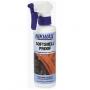 Nikwax Softshell Proof 軟殼噴灑式防潑水劑