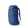 Gregory Arrio 24L 網架型輕量健行背包 帝國藍