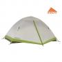 Kelty Salida 2 二人用三季登山帳篷 超值優惠價