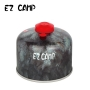 EZ CAMP 高山瓦斯罐 E-2  230g