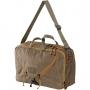 Mystery Ranch 3 Way Briefcase 22L 多功能背包 上蠟橡木棕