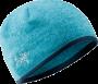 Arc'teryx Covert Beanie 輕量保暖帽 ReefBlue礁藍