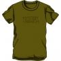 Mystery Ranch Logo Tee 男款快乾 T-Shirt 橄欖綠