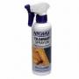 Nikwax TX. Direct Spray-On 噴灑式雨衣防潑水劑 300ml