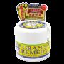 Gran's Remedy 紐西蘭神奇除腳臭粉/除臭粉 原味