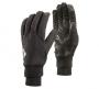 Black Diamond Mont Blanc Glove 保暖透氣彈性止滑手套 黑