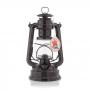 FEUERHAND 火手 BABY SPECIAL 276 古典煤油燈 噴射黑