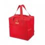 Coleman 30L 莓果紅紅保冷袋 CM-27237