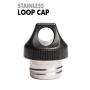Klean Kanteen Stainless Loop Cap 環狀不鏽鋼蓋