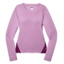 Golite Drimove Lite L/S Top  女款