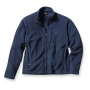 Patagonia Simple Synchilla Jacket 男款