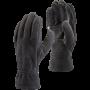 Black Diamond Midweigh Fleece Gloves 高透氣保暖手套 黑