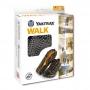 YAKTRAX WALKER 攜帶式快捷冰爪(旅遊專用)