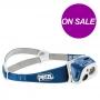 Petzl E99 TIKKA R+頭燈 170流明 出清價: 990元