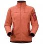 Arc'teryx Covert Cardigan Jacket 女款 橘紅 S