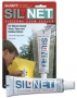 McNett Silnet 矽膠尼龍製品修補膠