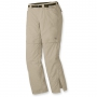 OR Solitaire Convert Pants 女款兩截式長褲(零碼出清 S,M號)