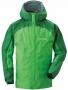 Mont-bell Thunder Pass Jacket 男款雨衣 EG/PG 綠