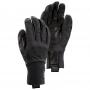 Arc'teryx Venta LT Glove 防風手套 S號〔出清價〕