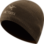 Arc'teryx Classic beanie保暖羊毛帽 Wolfram鎢鐵綠