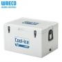 WAECO WCI-55十日鮮冰箱 55L