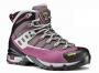 Asolo Atlantis亞特藍GTX防水透氣登山鞋 女款 原價7980元【零碼出清】US 6.5