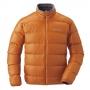 Mont-bell LT Alpine Down Jacket 男款