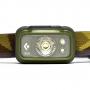 Black Diamond COSMO 300流明 頭燈 (S20新款。三年保固)