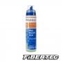 德國Fibertec Pro Wash Eco 專業機能性服飾專用清洗劑 250ml