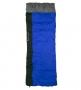 ADISI Wuling 300SQ AS13170 化纖睡袋 深藍