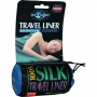 Sea to Summit Travel Liner Premium Silk
