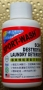 Sno-Seal Sport Wash戶外用品專用洗劑 100ml旅行罐