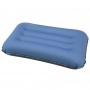 100mountain API-103R 輕量化充氣枕頭-天藍灰