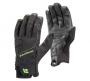 Black Diamond TORQUE Glove 軟殼耐磨保暖手套 黑